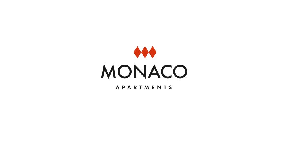 Мини-отель Relais Il Monaco, Артена - 1 3 отзыва, цена